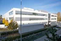 Arianezentrum Ottobrunn