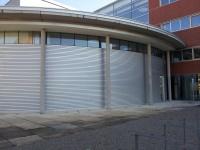 BIO 1 - Hörsaal