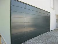 Bv. Dachau Garage