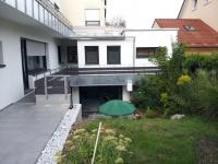 Bv.: Unterschleißheim