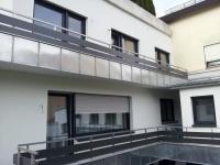 Bv: Unterschleißheim