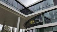 Carrea  Decken- und Fassadensanierung - Nachher