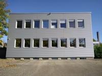 Fa. Ottitsch - HD Aluminium- Lamellen