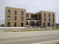 Hotel Intergroup Ingolstadt