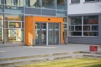 Kolping Bildungswerk München