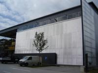 Kraft - München