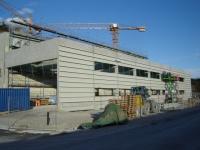 Nestle - Biessenhofen