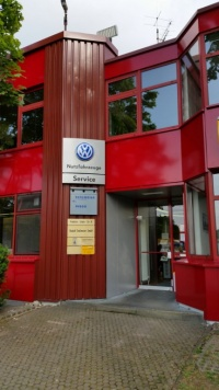 Sedlmeier Feldkirchen