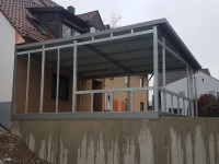 Stangl / Dachau